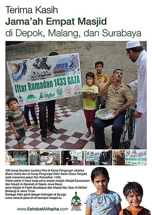 "<a href=""/artist/abdullah-onim"">Abdullah Onim</a> -, <a href=""/artist/dzikrullah-w-pramudya"">Dzikrullah W.  Pramudya</a> - <a href=""/nationalityposter/indonesia"">Indonesia</a> - 2012 - GAZA"