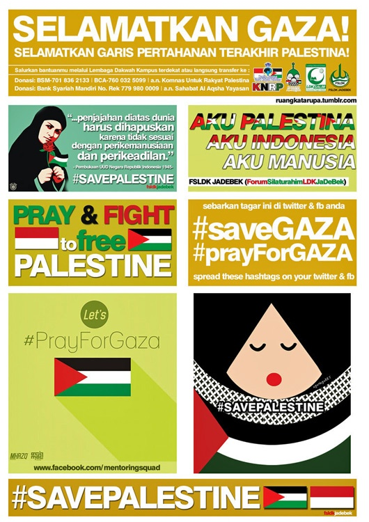 "<a href=""/artist/research-in-progress"">Research in Progress </a> - <a href=""/nationalityposter/malaysia"">Malaysia</a> - 2014 - GAZA"