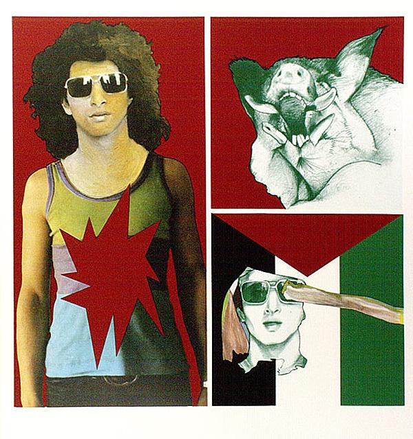"""<a href=""""/artist/alberr-shomaly"""">Alberr  Shomaly</a>"""