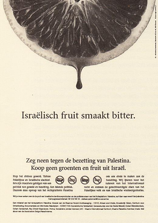 "<a href=""/artist/research-in-progress"">Research in Progress </a> - <a href=""/nationalityposter/belgium"">Belgium</a> - 2002 - GAZA"