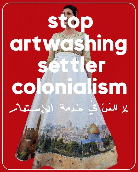 "<a href=""/artist/kyle-goen"">Kyle Goen</a> -, <a href=""/artist/mtl-nyc"">MTL+ (NYC)</a> - <a href=""/nationalityposter/united-states-of-america"">United States of America</a> - 2017 - GAZA"