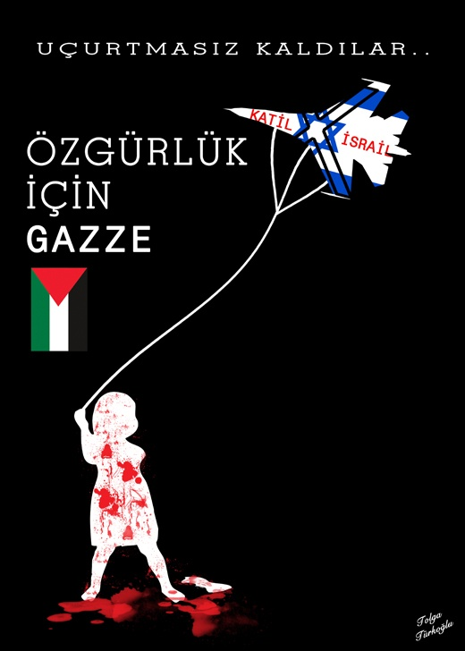 """<a href=""""/artist/tolga-tu%CC%88rkog%CC%86lu"""">Tolga Türkoğlu</a>"""