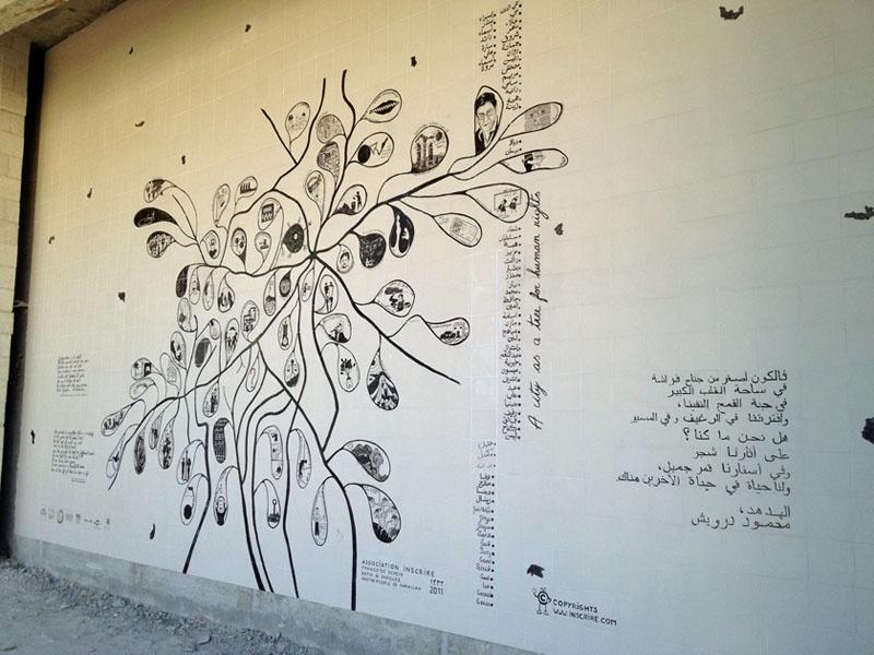 """<a href=""""/artist/fran%C3%A7oise-schein"""">Françoise Schein</a>"""