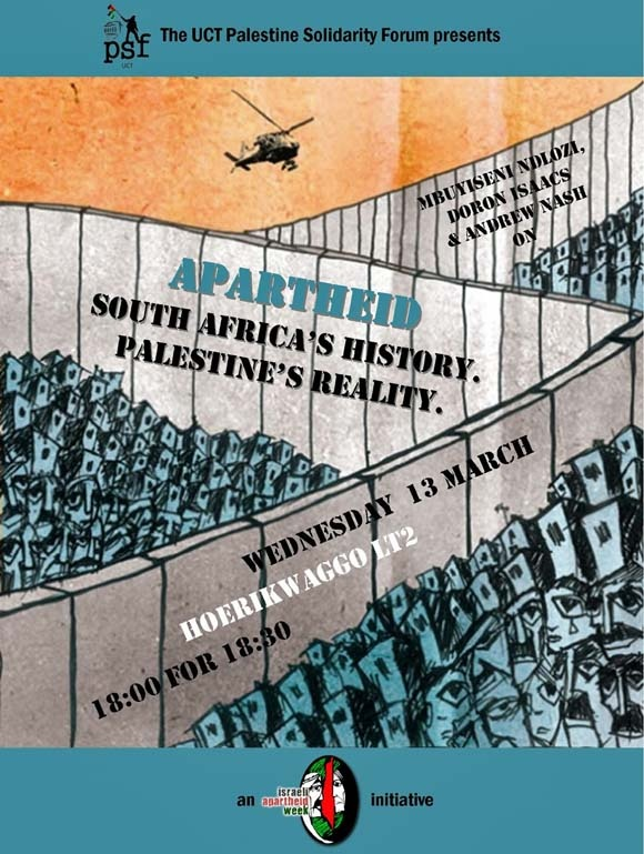 "<a href=""/artist/nidal-el-khairy"">Nidal El Khairy</a> - <a href=""/nationalityposter/south-africa"">South Africa</a> - 2012 - GAZA"