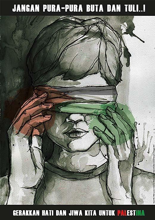 """<a href=""""/artist/wiko-williams"""">Wiko Williams</a>"""