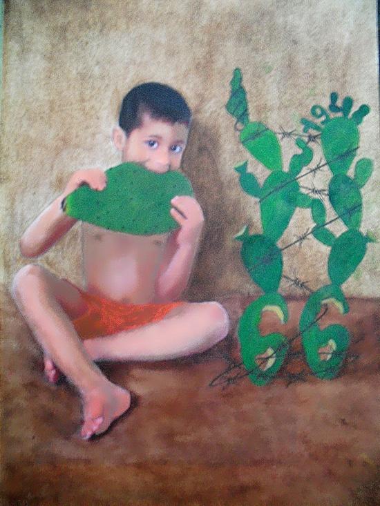 """<a href=""""/artist/yasser-shehab"""">Yasser Shehab</a>"""