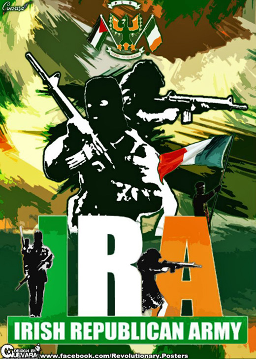 irish republican army begging Find great deals on ebay for irish republican army and long kesh shop with confidence.