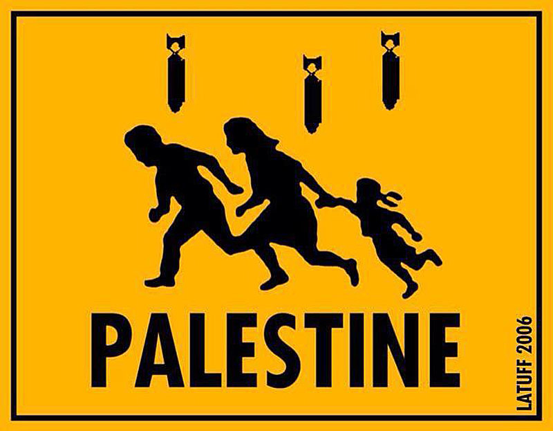 https://www.palestineposterproject.org/sites/default/files/latuff_palestine2006_pppa.jpg