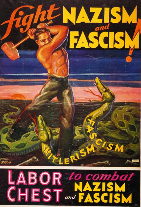 love death and fascist iconography essay We will write a custom essay sample on love, death and fascist iconography specifically for you for only $1638 $139/page.