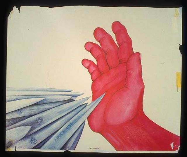 """<a href=""""/artist/emile-menhem"""">Emile Menhem</a>"""