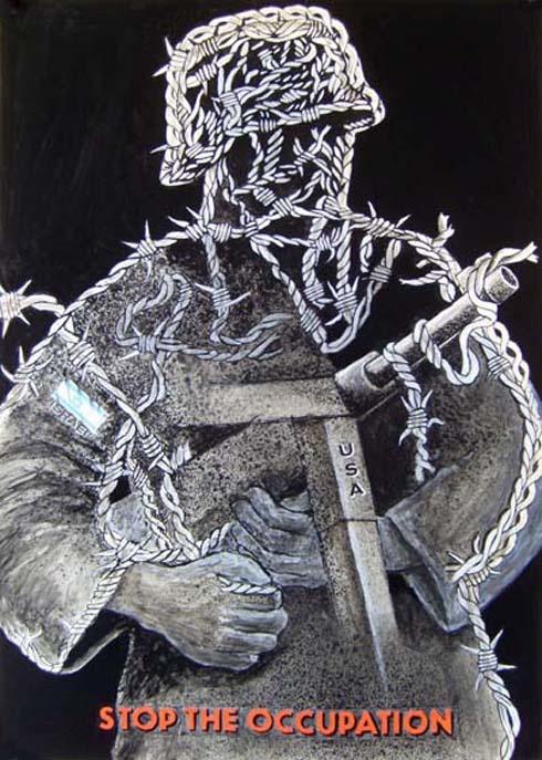 "<a href=""/artist/mohammed-abdel-salam"">Mohammed Abdel Salam</a>"