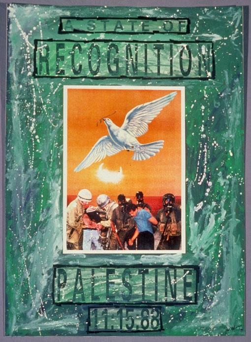"<a href=""/artist/john-yates"">John  Yates</a>"