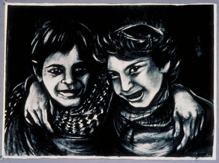 """<a href=""""/artist/susan-greene"""">Susan Greene</a>"""