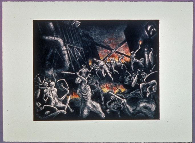"<a href=""/artist/frank-garvey"">Frank Garvey</a>"