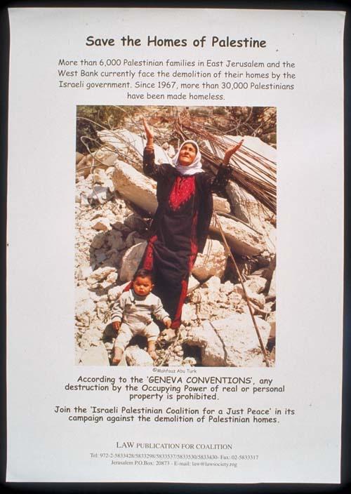 "<a href=""/artist/mahfouz-abu-turk"">Mahfouz Abu Turk</a>"
