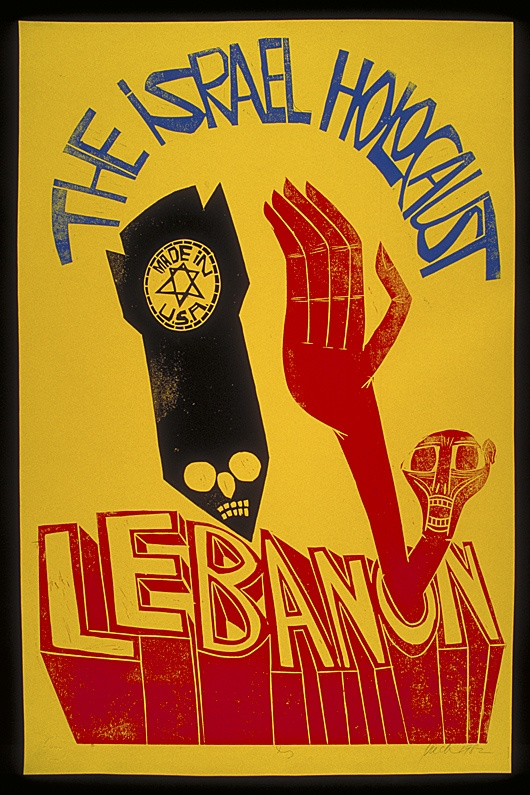 "<a href=""/artist/paul-peter-piech"">Paul Peter  Piech</a>"