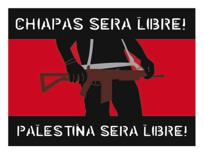 "<a href=""/artist/jesus-barraza"">Jesus Barraza</a>"
