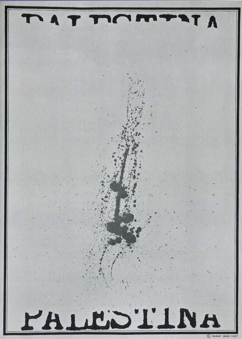 "<a href=""/artist/miloslav-halas"">Miloslav Halas</a>"