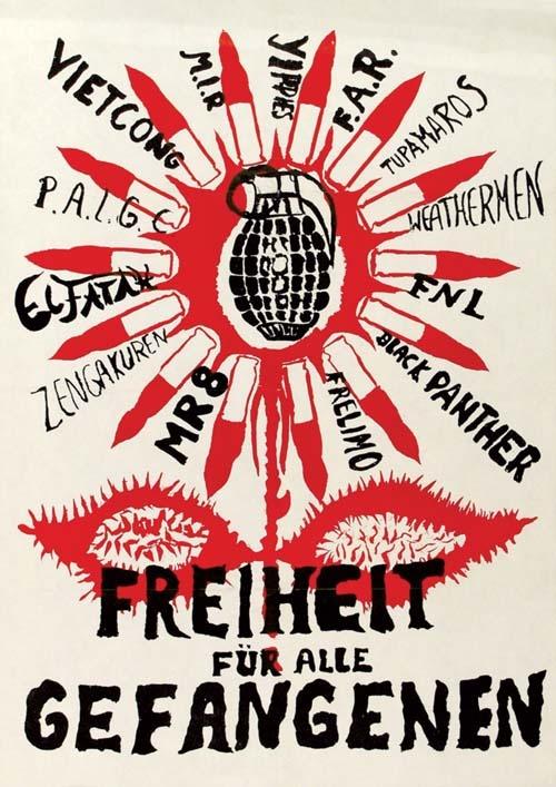 """<a href=""""/artist/holger-meins"""">Holger  Meins</a>"""