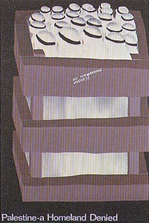 "<a href=""/artist/danuta-zukowska"">Danuta Zukowska</a>"