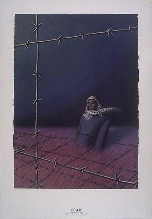 "<a href=""/artist/daniele-scandolo"">Daniele Scandolo</a>"