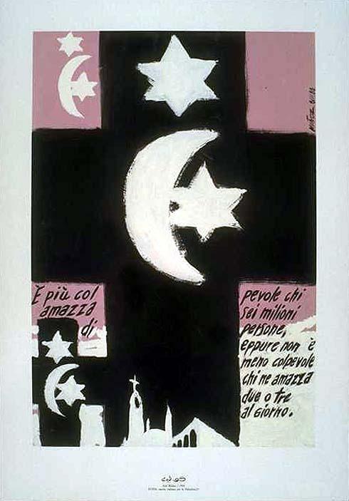 """<a href=""""/artist/jose-munoz"""">Jose  Munoz</a>"""