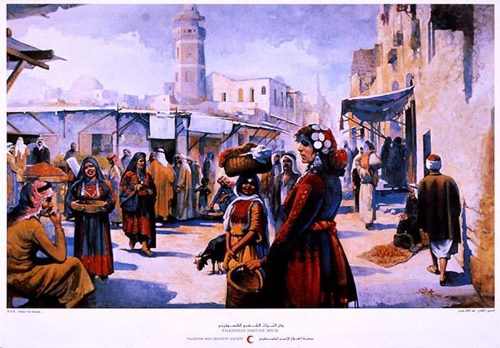 """<a href=""""/artist/abd-al-aal-hassan"""">Abd Al Aal  Hassan</a>"""