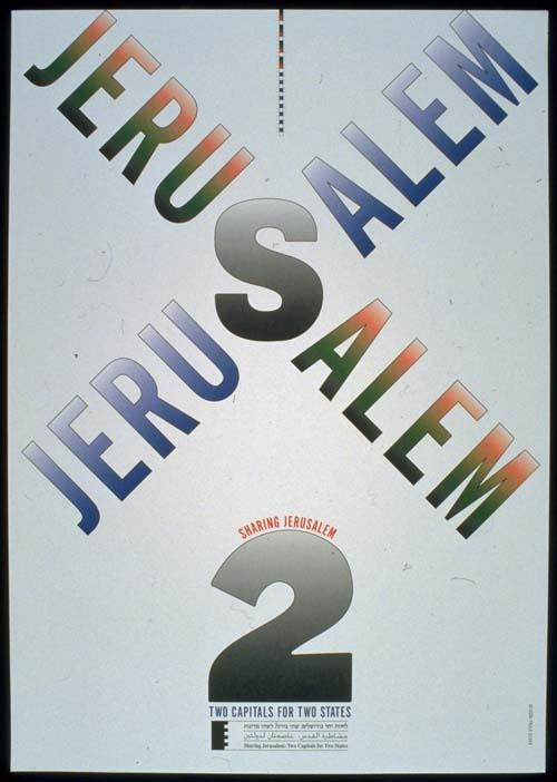 """<a href=""""/artist/paula-scher"""">Paula Scher</a>"""