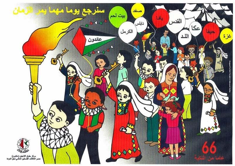"<a href=""/artist/mahmoud-zeidan"">Mahmoud Zeidan</a>, <a href=""/artist/said-teryaki"">Sa&#039;id Teryaki  </a>"