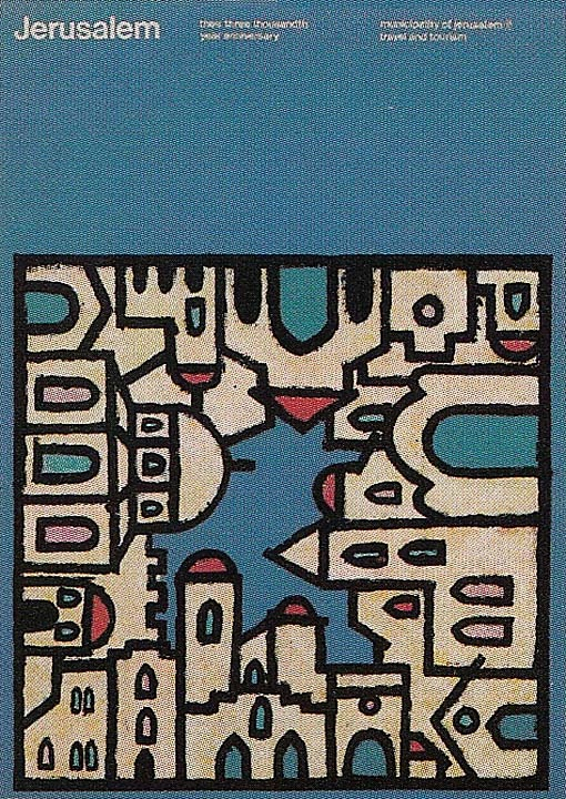 "<a href=""/artist/catherine-kennedy"">Catherine Kennedy</a> - <a href=""/nationalityposter/canada"">Canada</a> - 1989 - GAZA"