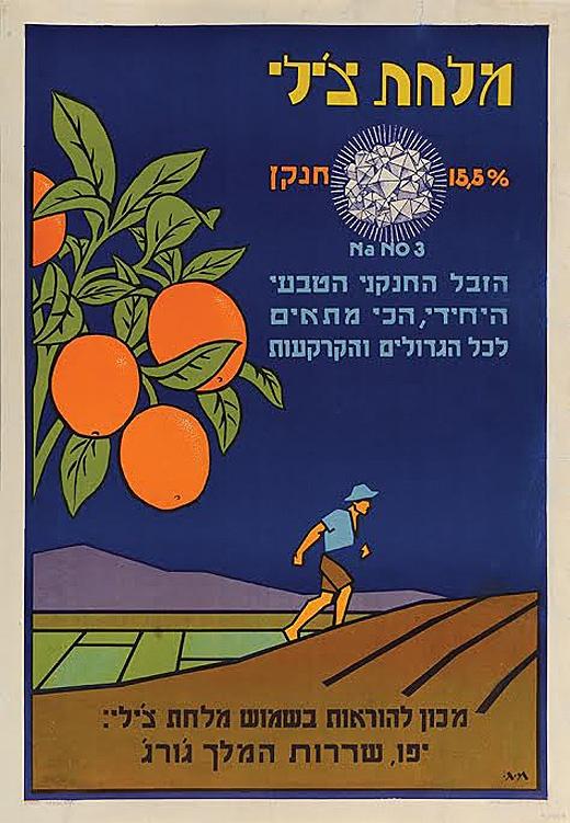 """<a href=""""/artist/meir-gur-arieh-1891-1951"""">Meir  Gur-Arieh (1891-1951)</a>"""
