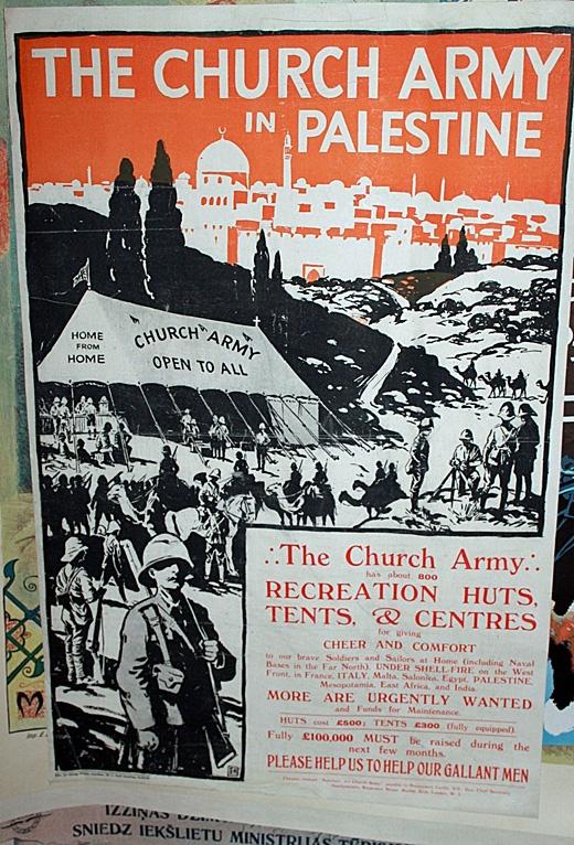 "<a href=""/artist/e-m"">E. M.</a> - <a href=""/nationalityposter/united-kingdom"">United Kingdom</a> - 1914 - GAZA"