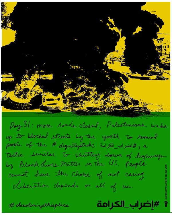 """<a href=""""/artist/kyle-goen"""">Kyle Goen</a>, <a href=""""/artist/mtl-nyc"""">MTL+ (NYC)</a>"""