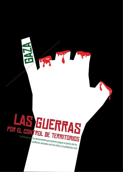 """<a href=""""/artist/frank-carlos-guzman-barros"""">Frank Carlos Guzman Barros</a>"""