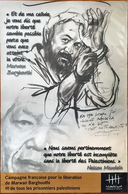 "<a href=""/artist/ernest-pignon-ernest"">Ernest Pignon-Ernest</a>"