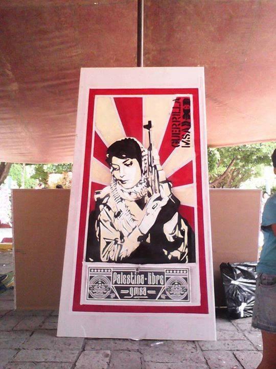 "<a href=""/artist/guerrilla-monkeys-stencil-attack"">Guerrilla Monkeys Stencil Attack</a>"
