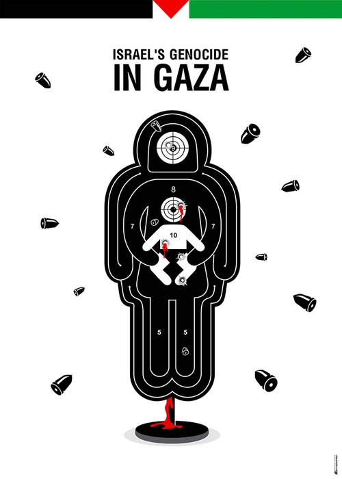 """<a href=""""/artist/hamed-maghrouri"""">Hamed Maghrouri</a>, <a href=""""/artist/rabani"""">Rabani</a>"""