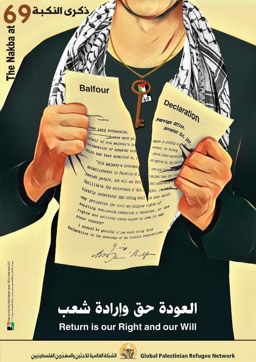 "<a href=""/artist/abdul-mahdi-bassam-hanani"">Abdul Mahdi Bassam Hanani</a> - <a href=""/nationalityposter/palestine"">Palestine</a> - 2017 - GAZA"
