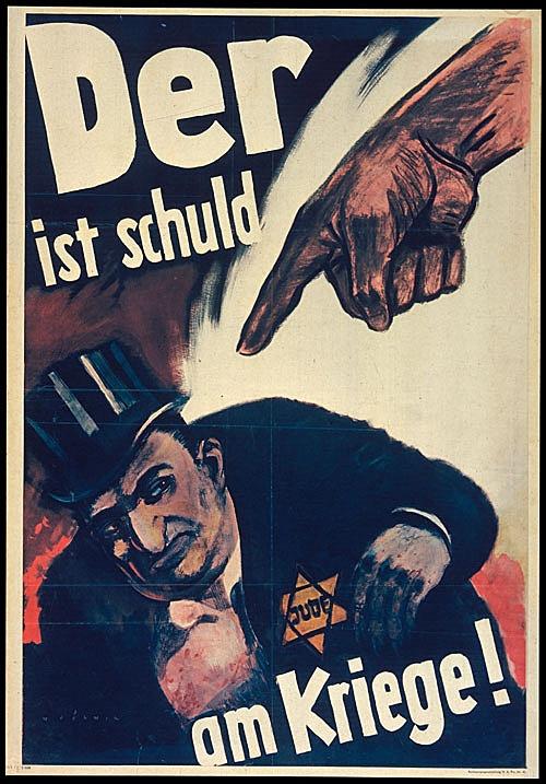 """<a href=""""/artist/hans-mjolnir-schweitzer"""">Hans (Mjolnir) Schweitzer</a>"""