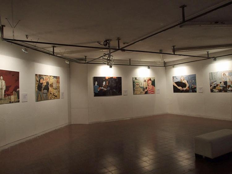 """<a href=""""/artist/sivan-hurvitz"""">Sivan Hurvitz</a>"""