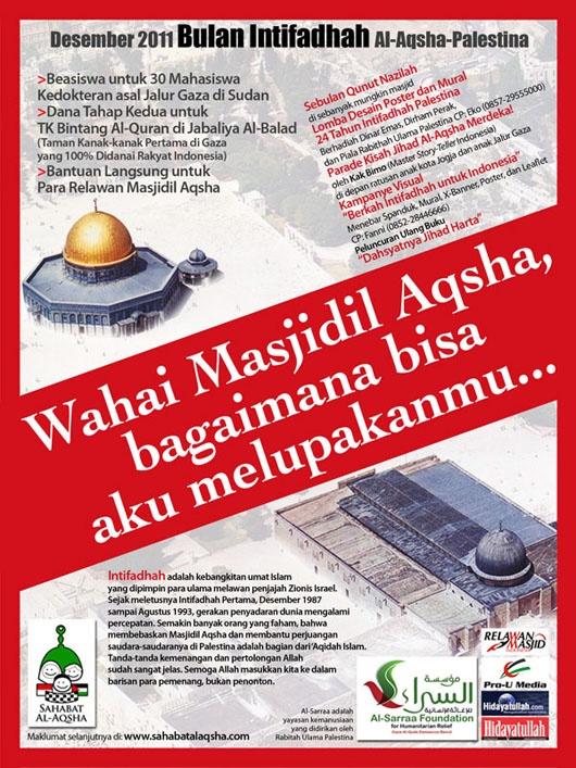 "<a href=""/artist/dzikrullah-w-pramudya"">Dzikrullah W.  Pramudya</a> - <a href=""/nationalityposter/indonesia"">Indonesia</a> - 2011 - GAZA"