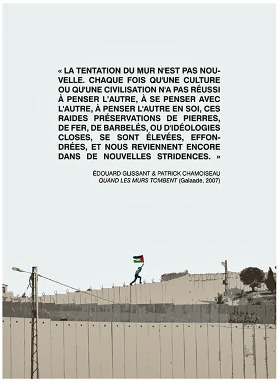 """<a href=""""/artist/l%C3%A9opold-lambert"""">Léopold Lambert</a>"""