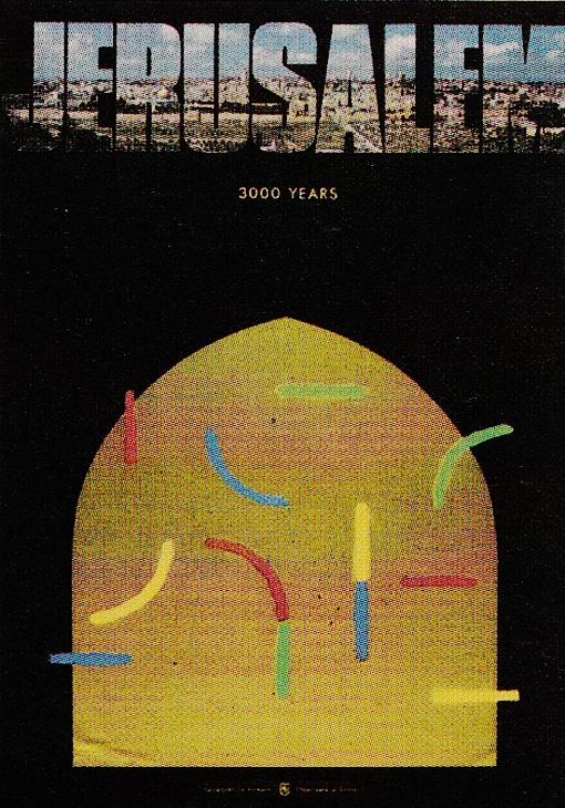"""<a href=""""/artist/lisa-la-france"""">Lisa  La France</a>"""