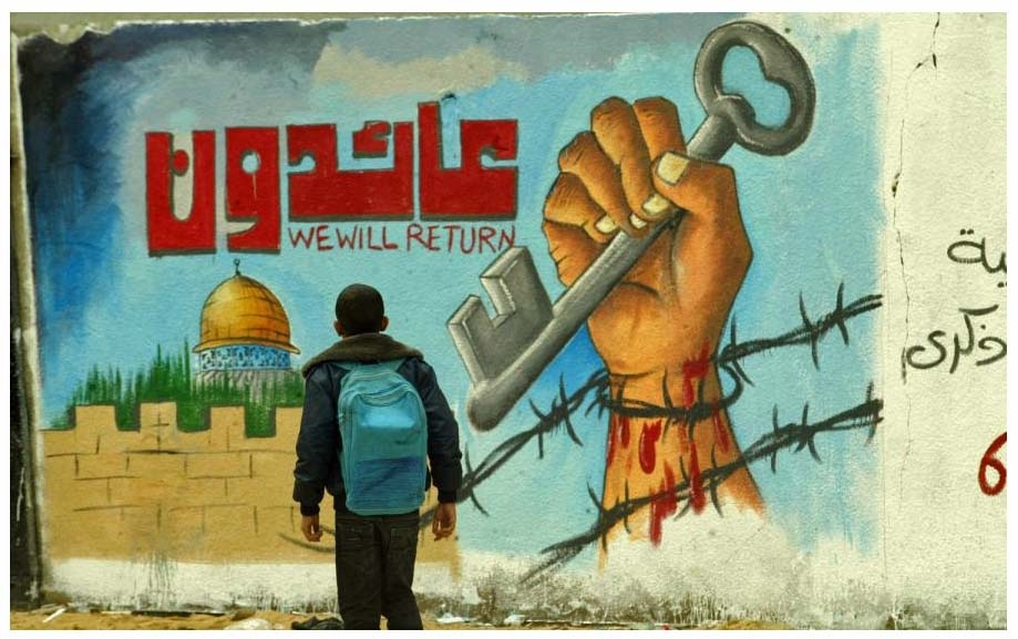 "<a href=""/artist/research-in-progress"">Research in Progress </a> - <a href=""/nationalityposter/palestine"">Palestine</a> - 2010 - GAZA"