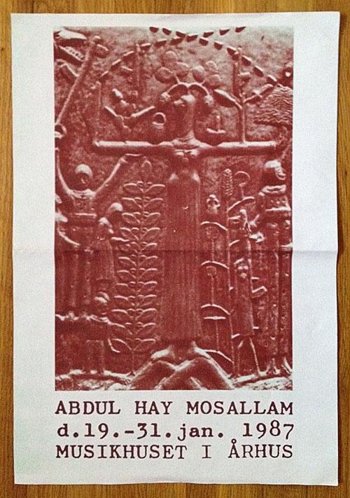"""<a href=""""/artist/abdul-hay-mosallam%C2%A0"""">Abdul Hay Mosallam</a>"""