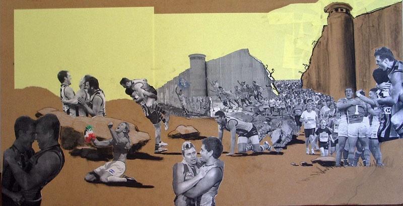 "<a href=""/artist/van-thanh-rudd"">Van Thanh Rudd</a>"