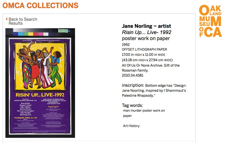 "<a href=""/artist/jane-norling"">Jane Norling</a>"