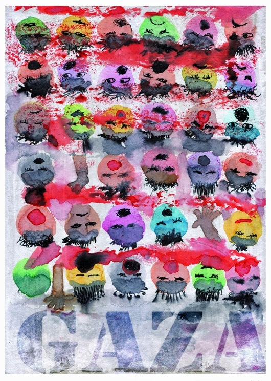"<a href=""/artist/raouf-karray"">Raouf Karray</a>"