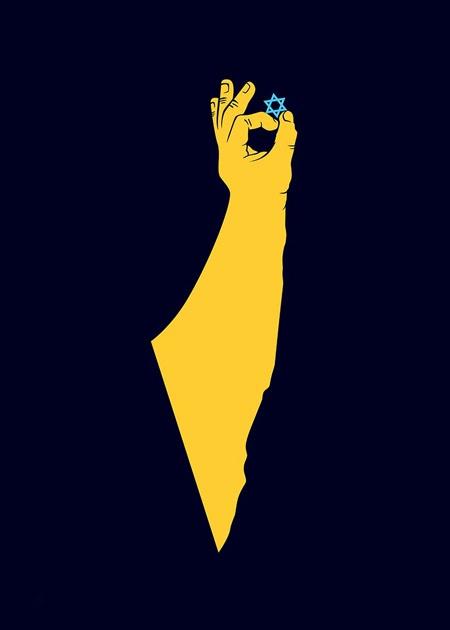 "<a href=""/artist/rasoul-massomzadeh"">Rasoul Massomzadeh</a>"
