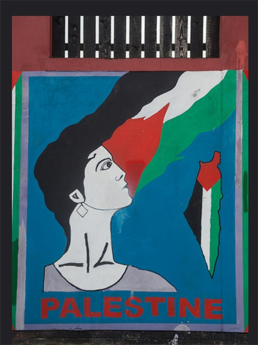 "<a href=""/artist/mohammed-roukwie"">Mohammed Roukwie</a>"